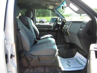2015 Ford Super Duty F-350 SRW Pickup XLT  Glendive MT  Glendive Sales Corp  in Glendive, MT