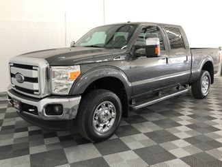 2015 Ford Super Duty F-350 SRW Pickup Lariat in Lindon, UT 84042