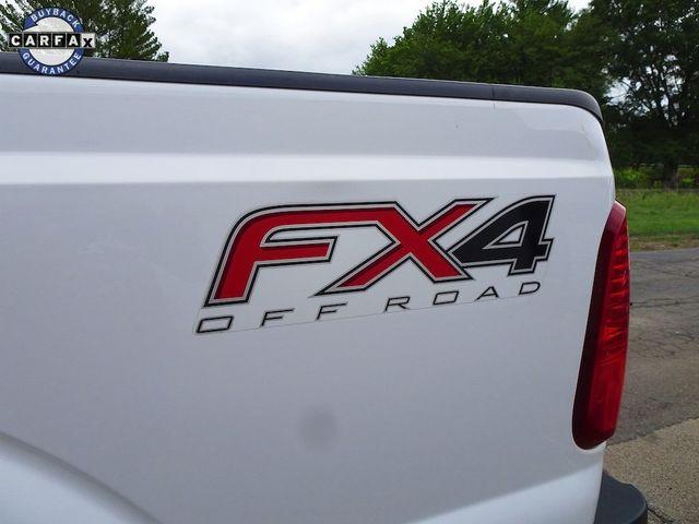 2015 Ford Super Duty F-350 SRW Pickup Lariat Madison, NC 12
