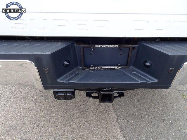 2015 Ford Super Duty F-350 SRW Pickup Lariat Madison, NC 34