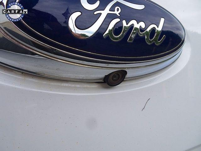 2015 Ford Super Duty F-350 SRW Pickup Lariat Madison, NC 35