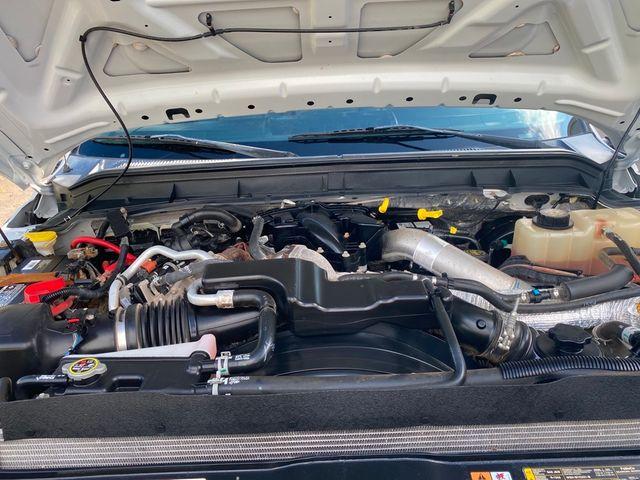 2015 Ford Super Duty F-350 SRW Pickup XL Madison, NC 41