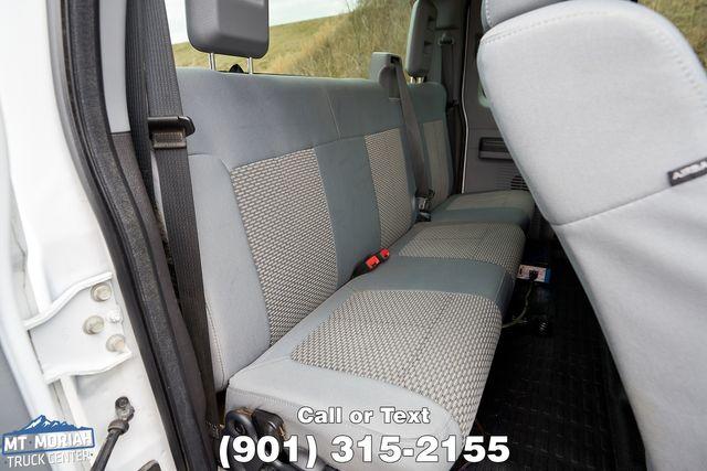 2015 Ford Super Duty F-350 SRW Pickup XL in Memphis, Tennessee 38115