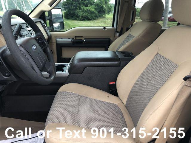 2015 Ford Super Duty F-350 SRW Pickup XLT in Memphis, TN 38115