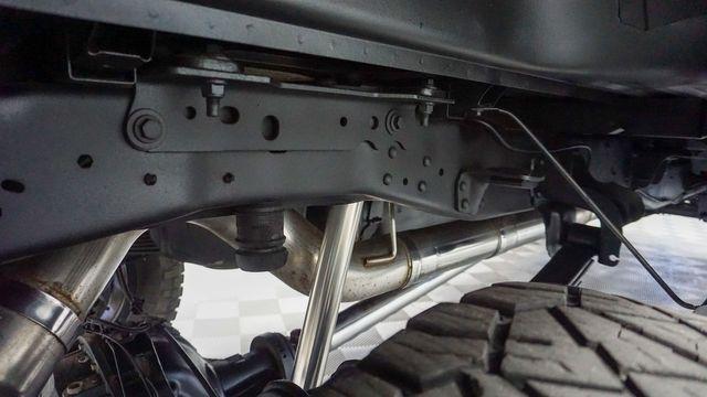 2015 Ford Super Duty F-350 SRW Pickup Platinum in North East, PA 16428