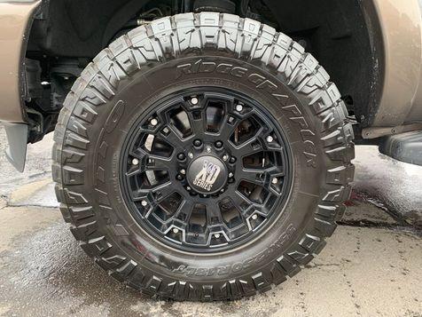 2015 Ford Super Duty F-350 SRW Pickup King Ranch | Orem, Utah | Utah Motor Company in Orem, Utah