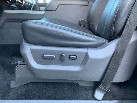 2015 Ford Super Duty F-350 SRW Pickup Lariat | Orem, Utah | Utah Motor Company in Orem, Utah