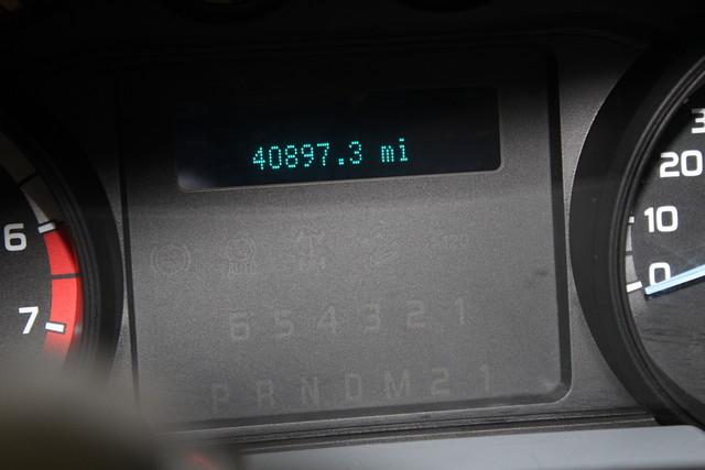 2015 Ford Super Duty F-350 SRW Pickup XL in Roscoe IL, 61073