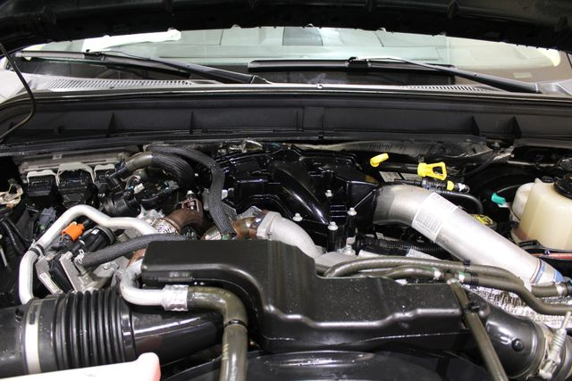 2015 Ford Super Duty F-350 SRW Pickup Lariat in Roscoe IL, 61073