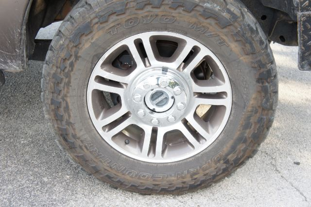 2015 Ford Super Duty F-350 SRW Pickup King Ranch in San Antonio, TX 78233