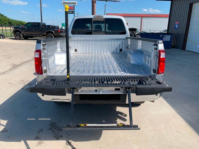 2015 Ford Super Duty F-350 SRW Pickup Lariat in Van Alstyne, TX 75495