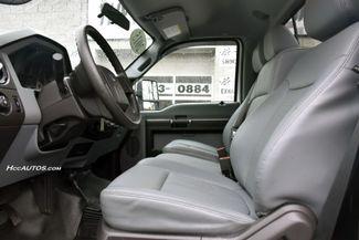 2015 Ford Super Duty F-350 SRW 4WD Reg Cab  XLT Waterbury, Connecticut 23