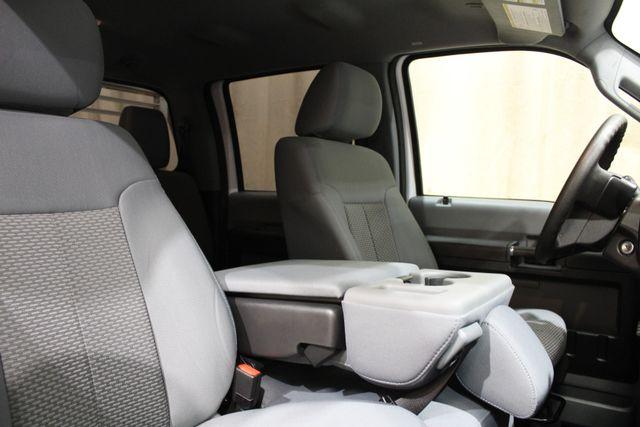 2015 Ford Super Duty F-450 Diesel 4x4 Flatbed XL in Roscoe, IL 61073