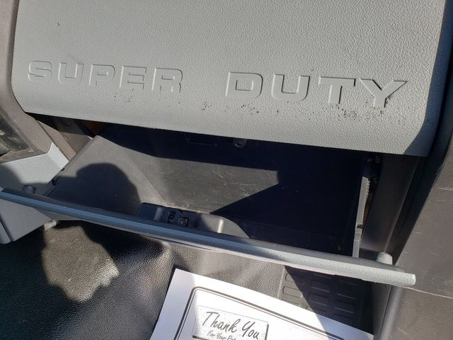 2015 Ford Super Duty F-450 DRW Chassis Cab XL in Ephrata, PA 17522