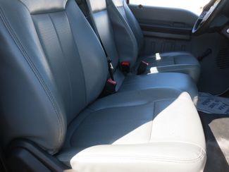 2015 Ford Super Duty F-450 DRW Chassis Cab XL  Glendive MT  Glendive Sales Corp  in Glendive, MT