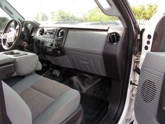 2015 Ford Super Duty F-450 DRW Chassis Cab XL Shelbyville, TN 21