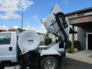 2015 Ford Super Duty F-450 DRW Chassis Cab XLT  St Cloud MN  NorthStar Truck Sales  in St Cloud, MN