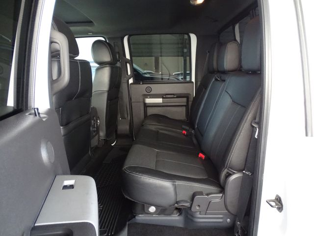 2015 Ford Super Duty F-450 Pickup Lariat Corpus Christi, Texas 31