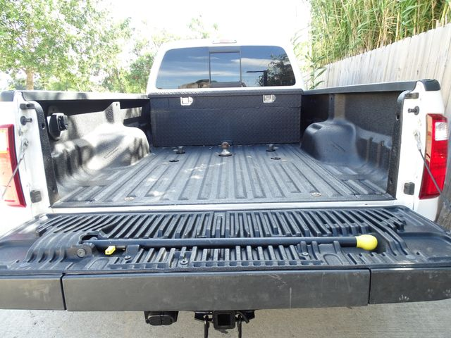 2015 Ford Super Duty F-450 Pickup Lariat Corpus Christi, Texas 8