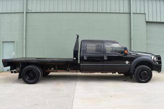 2015 Ford Super Duty F-550 DRW Chassis Cab XL | Arlington, TX | Lone Star Auto Brokers, LLC-[ 2 ]