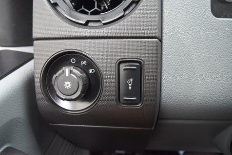 2015 Ford Super Duty F-550 DRW Chassis Cab XL | Arlington, TX | Lone Star Auto Brokers, LLC in Arlington, TX