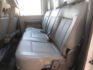 2015 Ford Super Duty F-550 DRW Chassis Cab XL  Glendive MT  Glendive Sales Corp  in Glendive, MT