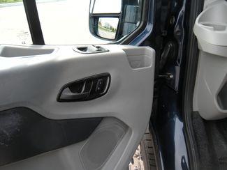 2015 Ford T150 Vans EXPLORER LIMITED SE CONVERSION Chesterfield, Missouri 15