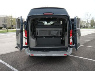 2015 Ford T150 Vans EXPLORER LIMITED SE CONVERSION Chesterfield, Missouri 8