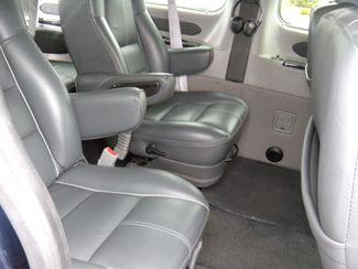2015 Ford T150 Vans EXPLORER LIMITED SE CONVERSION Chesterfield, Missouri 20