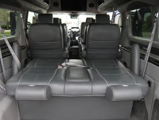 2015 Ford T150 Vans EXPLORER LIMITED SE CONVERSION Chesterfield, Missouri 24