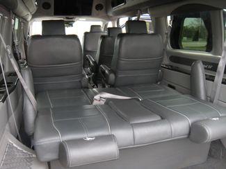 2015 Ford T150 Vans EXPLORER LIMITED SE CONVERSION Chesterfield, Missouri 23