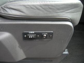 2015 Ford T150 Vans EXPLORER LIMITED SE CONVERSION Chesterfield, Missouri 14