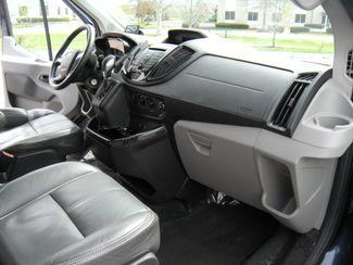 2015 Ford T150 Vans EXPLORER LIMITED SE CONVERSION Chesterfield, Missouri 12