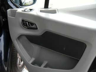 2015 Ford T150 Vans EXPLORER LIMITED SE CONVERSION Chesterfield, Missouri 16