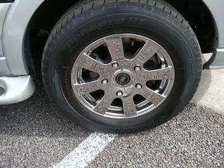 2015 Ford T150 Vans EXPLORER LIMITED SE CONVERSION Chesterfield, Missouri 33