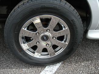 2015 Ford T150 Vans EXPLORER LIMITED SE CONVERSION Chesterfield, Missouri 34