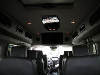 2015 Ford T150 Vans EXPLORER LIMITED SE CONVERSION Chesterfield, Missouri 26