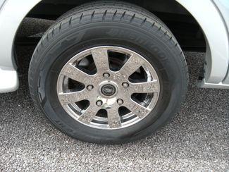 2015 Ford T150 Vans EXPLORER LIMITED SE CONVERSION Chesterfield, Missouri 35