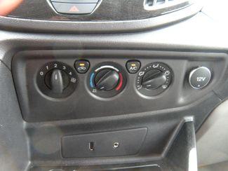 2015 Ford T150 Vans EXPLORER LIMITED SE CONVERSION Chesterfield, Missouri 41