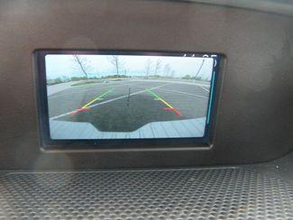 2015 Ford T150 Vans EXPLORER LIMITED SE CONVERSION Chesterfield, Missouri 44