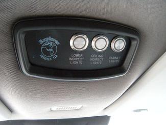 2015 Ford T150 Vans EXPLORER LIMITED SE CONVERSION Chesterfield, Missouri 45