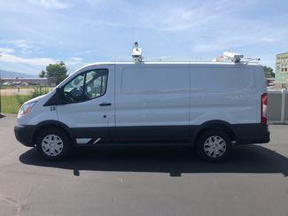 2015 Ford T150 Vans Cargo in , Utah 84041
