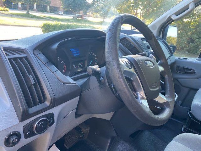 2015 Ford T250 Cargo in Carrollton, TX 75006