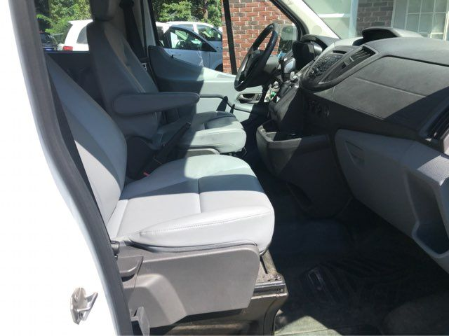 2015 Ford T350 Vans XLT handicap wheelchair accessible Dallas, Georgia 15