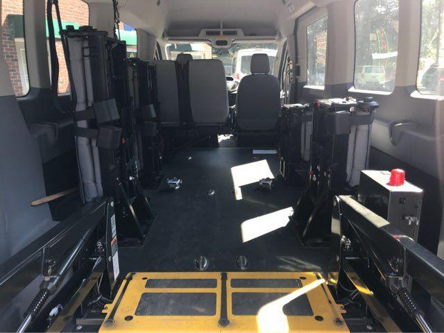2015 Ford T350 Vans XLT handicap wheelchair accessible Dallas, Georgia 2