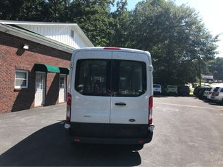 2015 Ford T350 Vans XLT Handicap Wheelchair van Dallas, Georgia 1