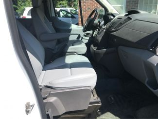 2015 Ford T350 Vans XLT Handicap Wheelchair van Dallas, Georgia 16
