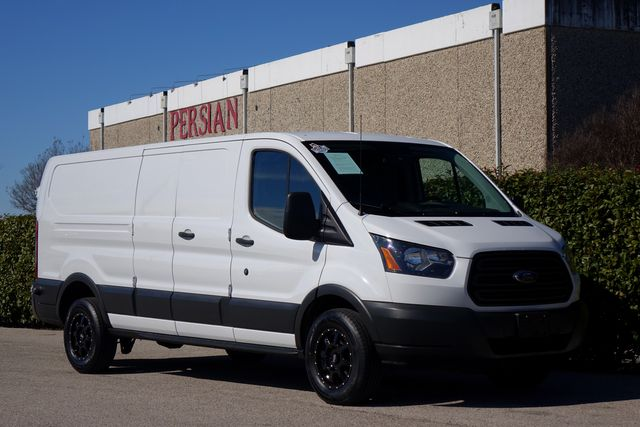 2015 Ford T350 Vans Cargo in Dallas, Texas 75220