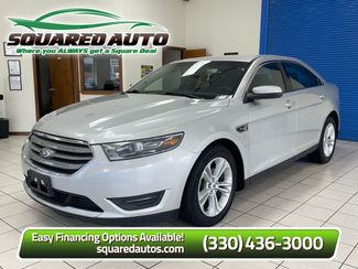 2015 Ford Taurus SEL in Akron, OH 44320