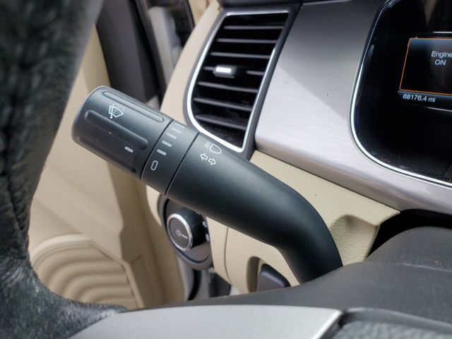 2015 Ford Taurus SEL in Brownsville, TX 78521